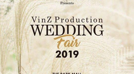 wedding fair 2019 solo