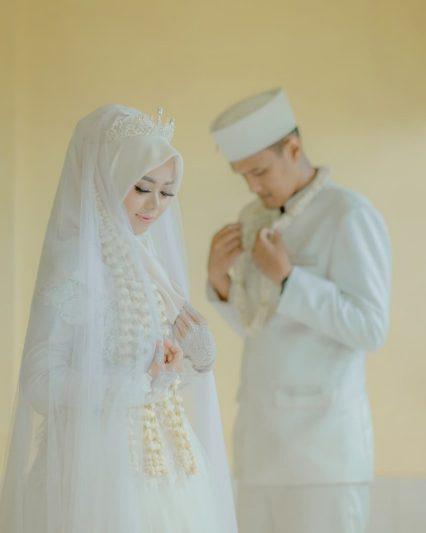 Videografer Wedding Prewedding Pati - akastudioofficial_ 23.jpg