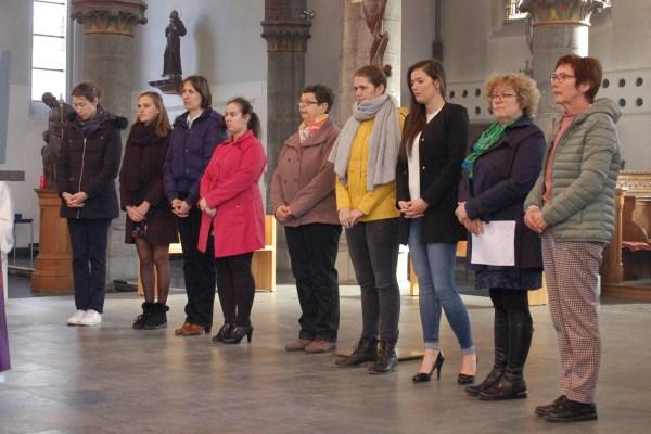catechisten