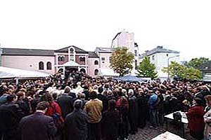 Heiliger-Georgios-Wiesbaden