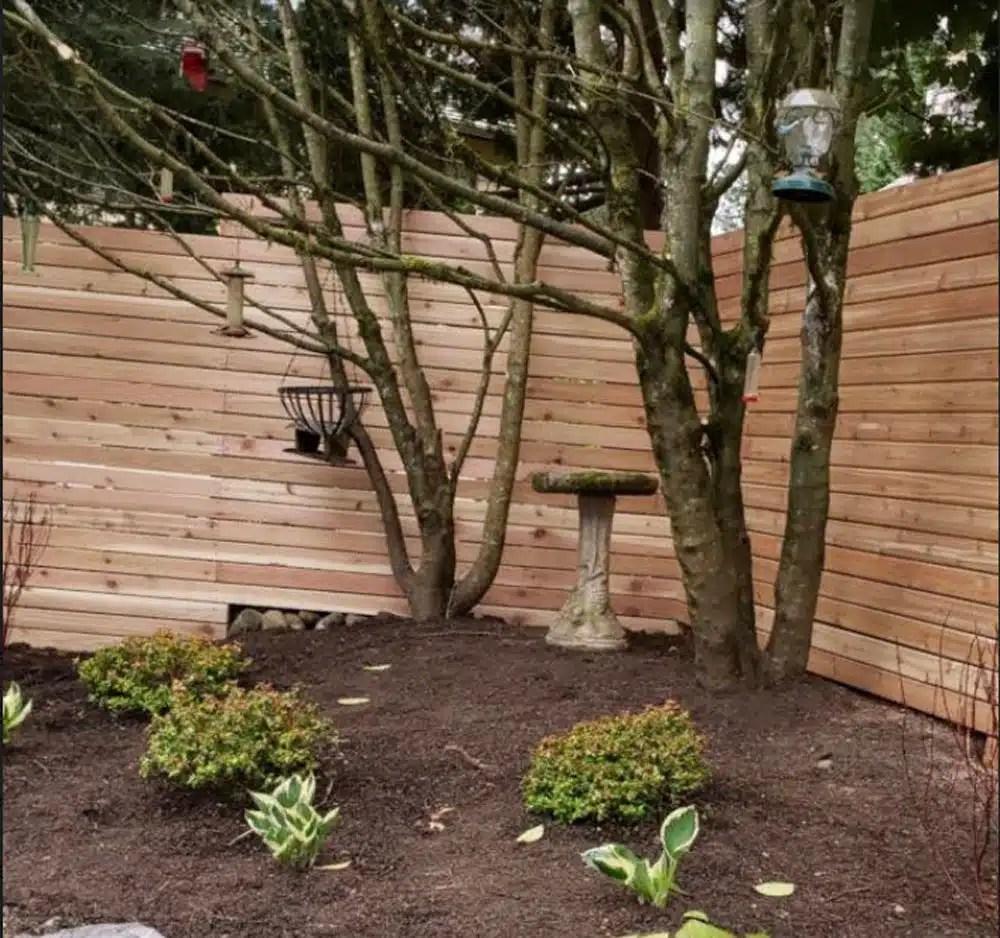 Renowned Outdoor Construction Contractor | Heilman Deck & Fence