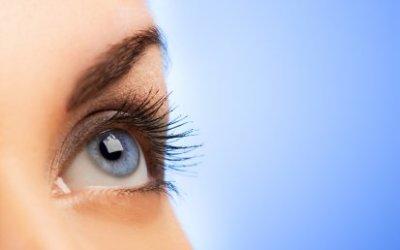 Augenakupunktur nach Boel und mehr zur Behandlung schwerer Augenerkrankungen