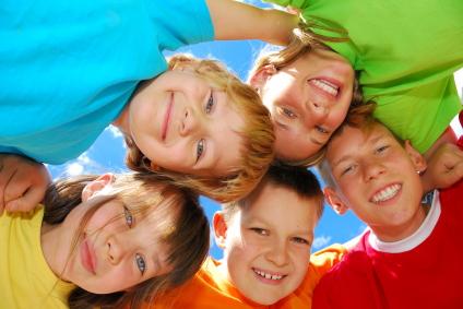Lern- und Konzentrationsstörungen bei Kindern und Jugendlichen