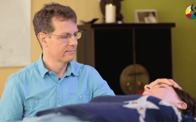 Hypnose – eine Therapieform mit erstaunlichen Möglichkeiten