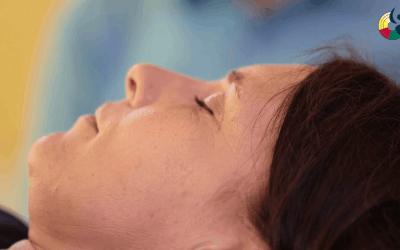 Hypnose-Paket – Hypnosetherapie zum Komplettpreis