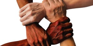 heilpraktiker hand