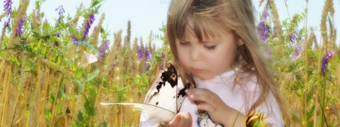 Heilpraktiker begleiten sensibel bei Kinderwunsch und prüfen naturheilkundliche Möglichkeiten