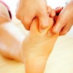 Mageschleimhautentzündung, hanne Marquard, naturheilkunde, Fußmassage bremen,