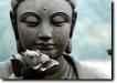 Heilpraktiker, Heilpraktikerin, Meditationskurse Bremen, qigong,Tai Chi