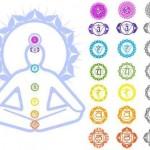 doris seedorf, aura heilung ,lama, osho, lichtarbeit, nbeues zeitalter, mayakalender