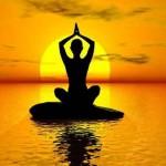 qi,bremen,meditation,Energiekörper,Gesundheitskurs, Atemübung