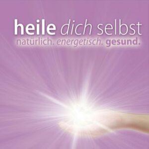 Selbstheilungskräfte aktivieren- Kurse von Heilpraktikerin Doris Seedorf in Bremen bei der VHS Bremen