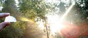 Kristallaufladung beim Seminar IMG 0280 300x131 Sommerintensivseminar: Meditation, Qigong, Schweigeseminar in der Natur 23.09.2013 25.09.2012 in Wildeshausen