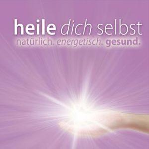 Sterigerung der Lebensenergie ein Kurs zur Selbstheilung: Meditation und Qigong von Doris Seedorf, Heilpraktiker Bremen