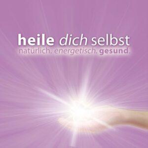 Gesundheit und Entspannung Bremen bei Heilpraktiker Seedorf  KURSE BREMEN