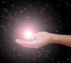 Heilung durch Licht und Liebe- spirituelle Meditations Seminare Bremen