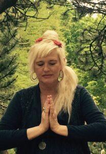 Doris Seedorf, Heilpraktikerin, Meditationslehrerin, Qigong Trainerin aus Bremen 042175429