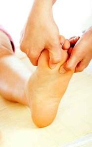 Ein Tag mit Massage für Hände und Füße-Vhs Delmenhorst @ VHS DELMENHORST | Delmenhorst | Niedersachsen | Deutschland