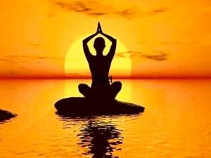 Qigong und Meditation in Bremen Mozartstraße 7- Mittwochsgruppe @ SOLARIS Aufstiegsakademie Bremen