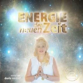 ENERGIE DER NEUEN ZEITR