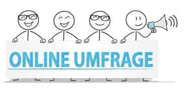 LifePoints-Anmeldung: Lustige Strichmännchen präsentieren Umfragen