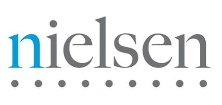 Nielsen-Homescan seriös? Logo