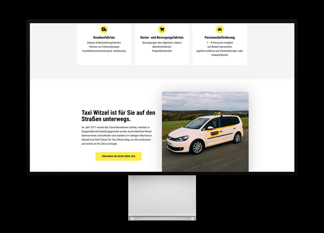 taxi-witzel-5