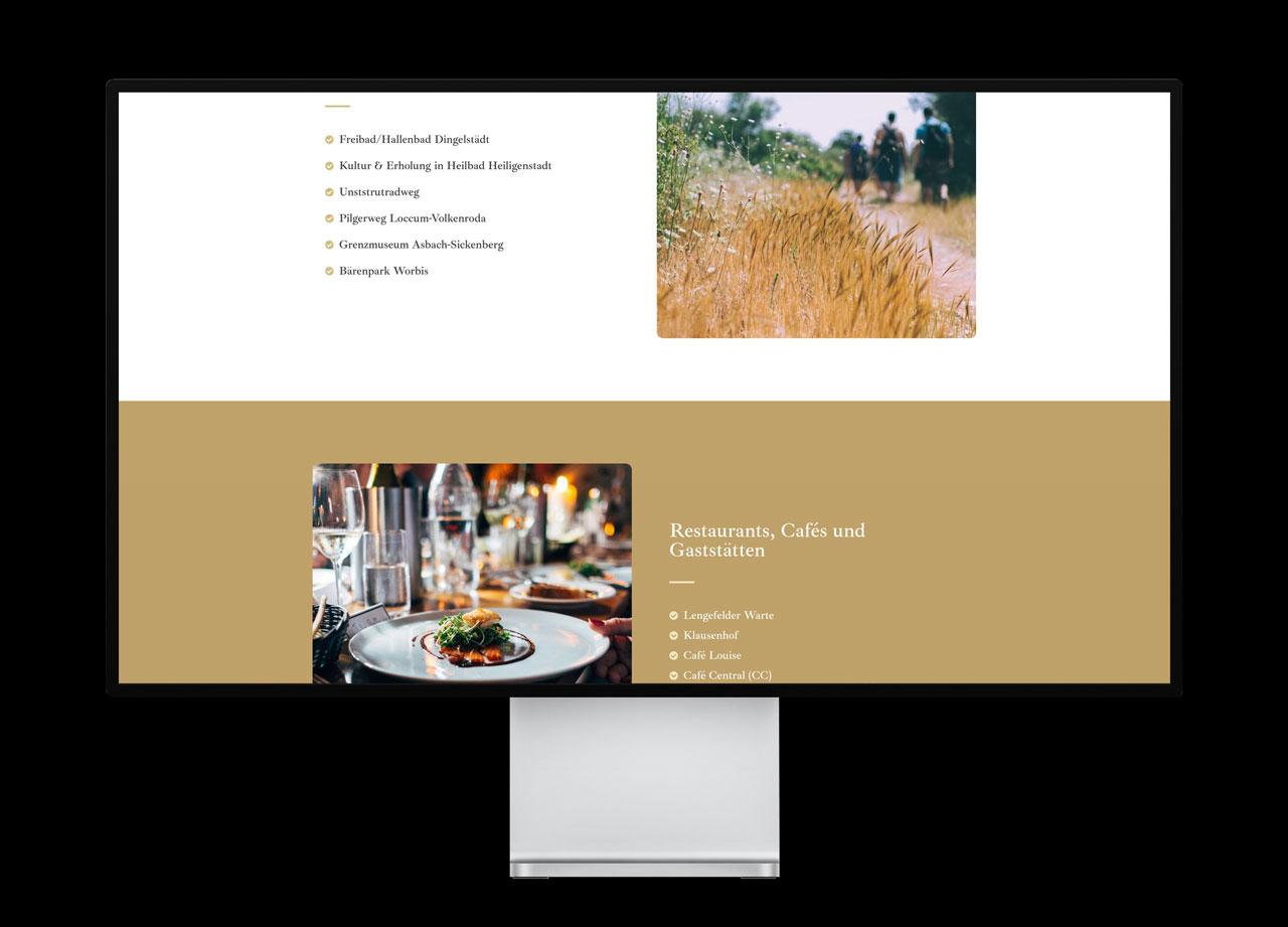 heimart-agency-pension-zur-linde-dingelstaedt-3