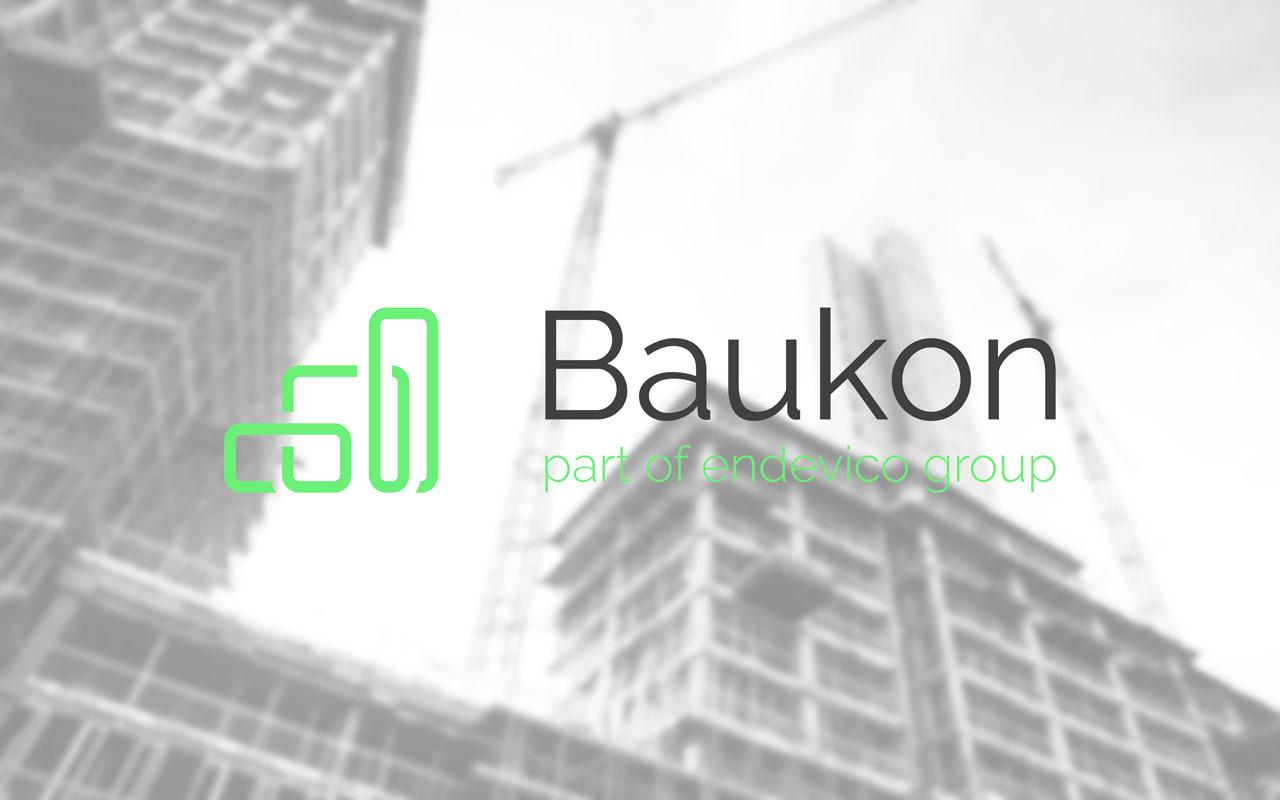 heimart-agency-kunden-baukon-management-gmbh-logo-1