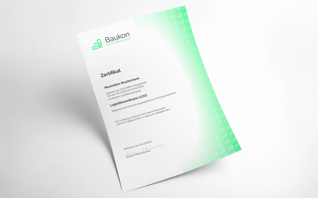 heimart-agency-kunden-baukon-management-gmbh-zertifikat