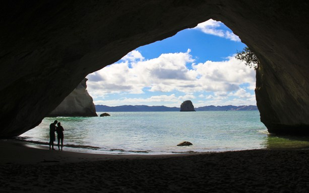 cathedral cove_6