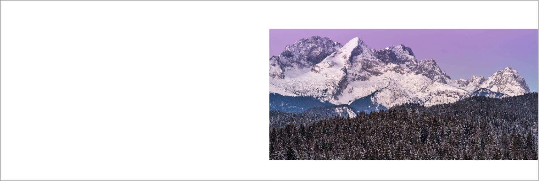 Saal-Digital - Fotobuch - Ein Erfahrungsbericht