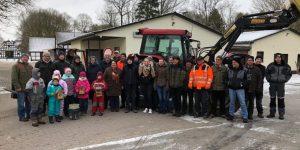 Gruppenbild_Aktion-saubere-Landschaft_2018-e1522921010754