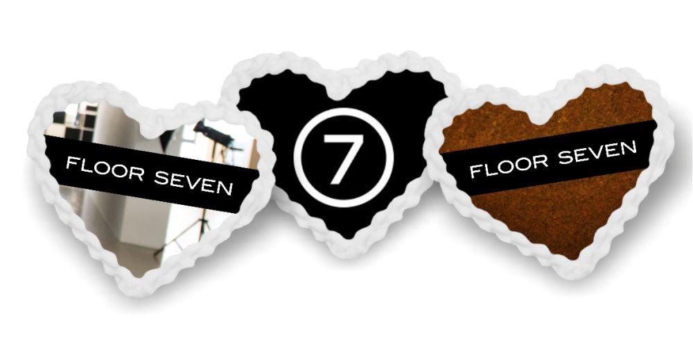 FloorSeven