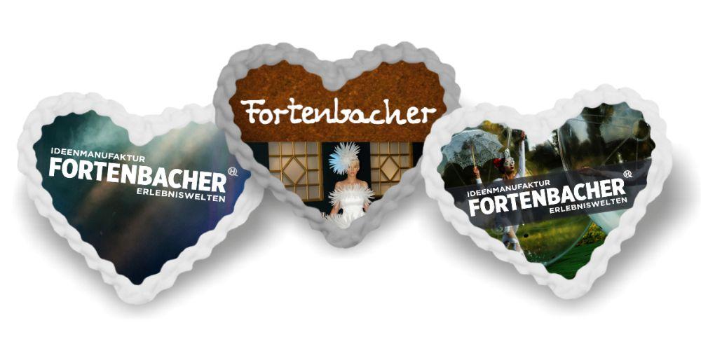 Fortenbacher