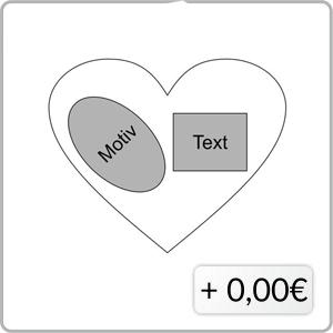 Design 05