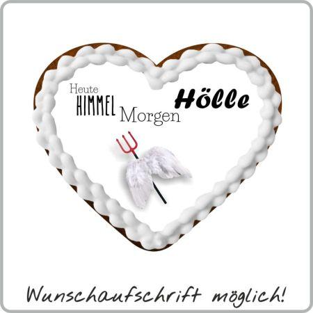 Herz 09