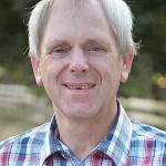 Rolf Ellerhorst