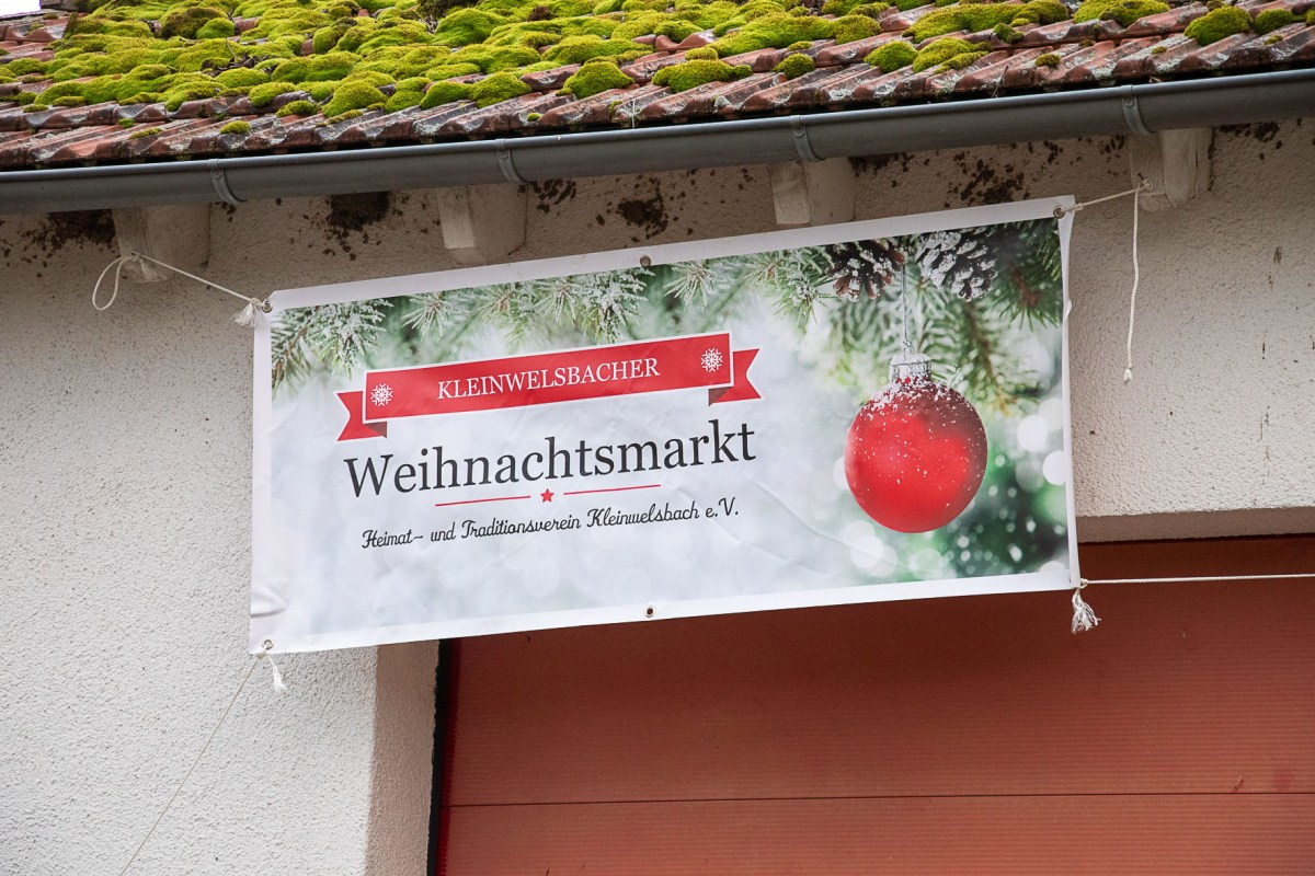 Adventsnachmittag 2019