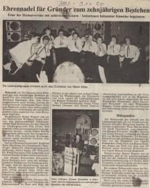 HAZ 03.11.1990