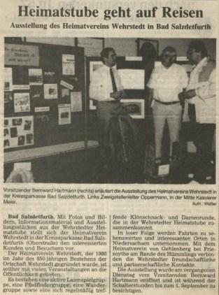 HAZ 18.07.1986