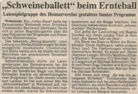 HAZ 18.10.1988