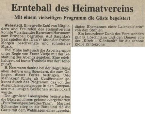 HAZ 24.10.1984