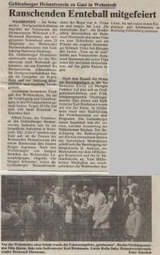 HAZ 30.09.1986