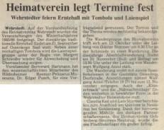 HAZ 06.09.1985
