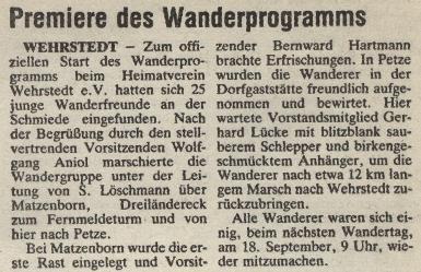 RuBS 07.09.1983