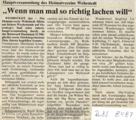 RuBS 08.04.1987