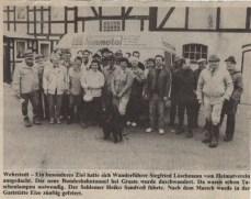 RuBS 10.05.1989