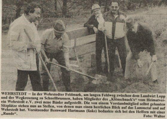 RuBS 14.05.1986