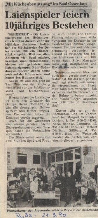 RuBS 21.03.1990
